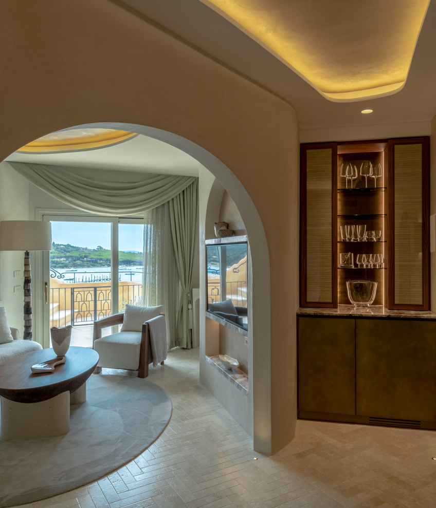 Poliform_contract_hospitality_HOTEL_CALADIVOLPE_05_834x989px_gallery