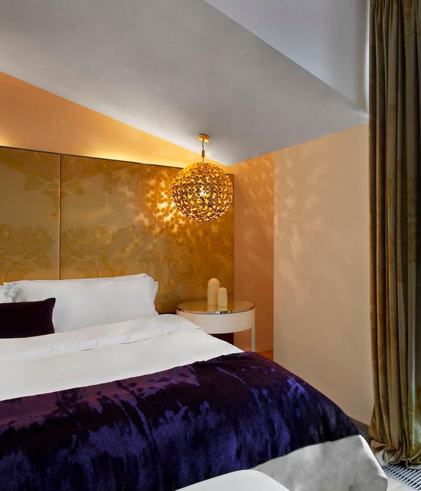 Poliform_contract_hospitality_HOTEL_W_03_834x989px_gallery