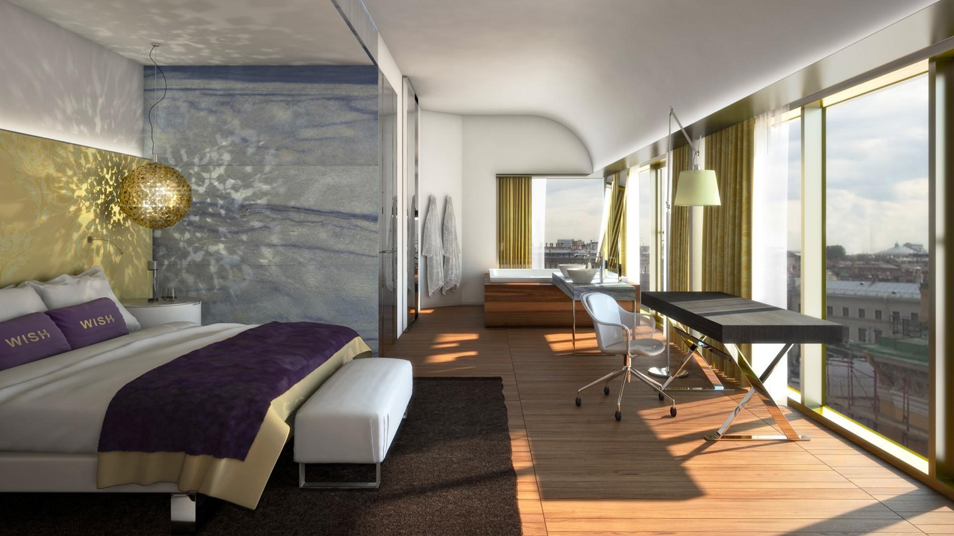 Poliform_contract_hospitality_HOTEL_W_04_1920x1080px_gallery 1