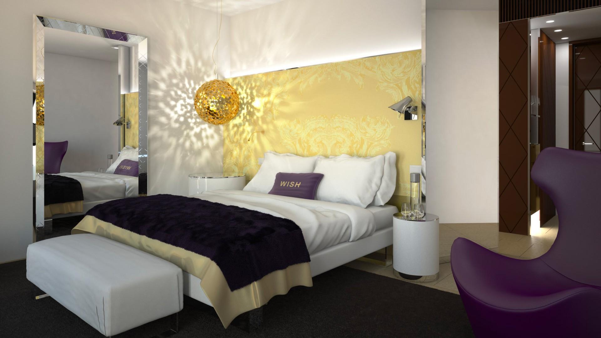 Poliform_contract_hospitality_HOTEL_W_05_1920x1080px_gallery