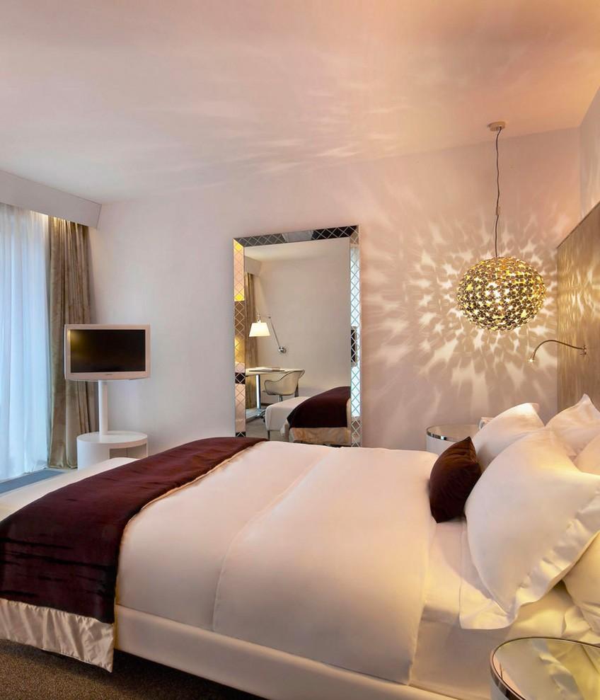 Poliform_contract_hospitality_HOTEL_W_06_1920x1080px_gallery