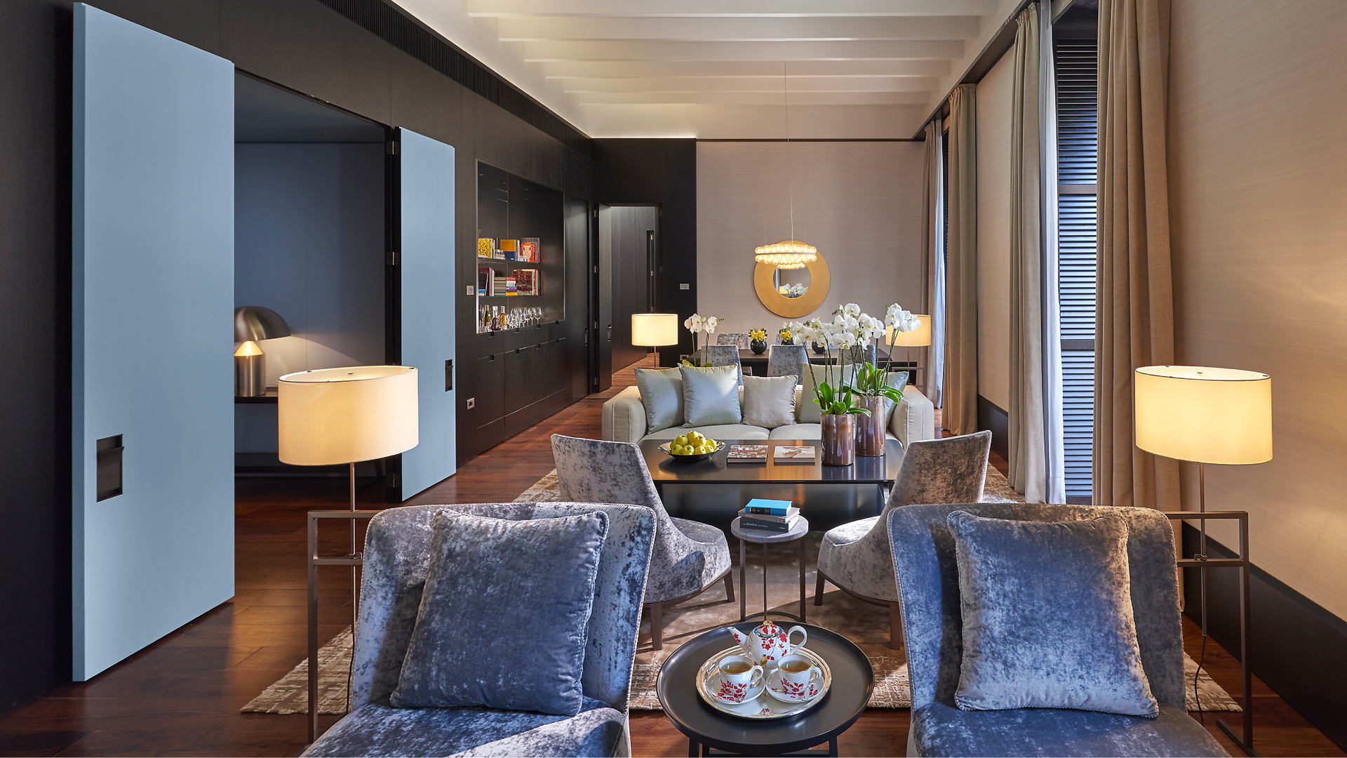 Poliform_contract_hospitality_MANDARIN_ORIENTAL_HOTEL_01_1920x1080px_cover