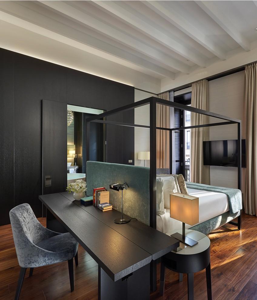 Poliform_contract_hospitality_MANDARIN_ORIENTAL_HOTEL_04_834x989px_gallery