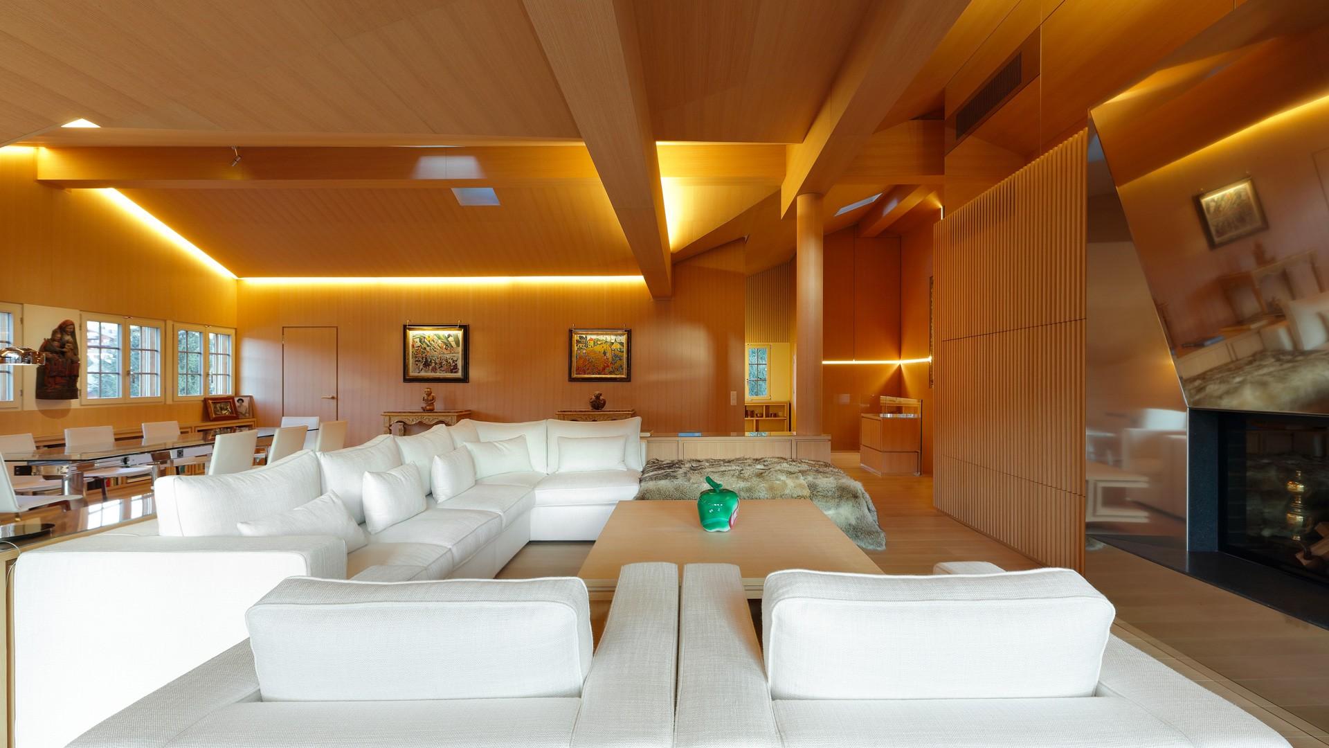 Poliform_contract_residential_ALPINA_APARTAMENTS_04_1920x1080px_gallery