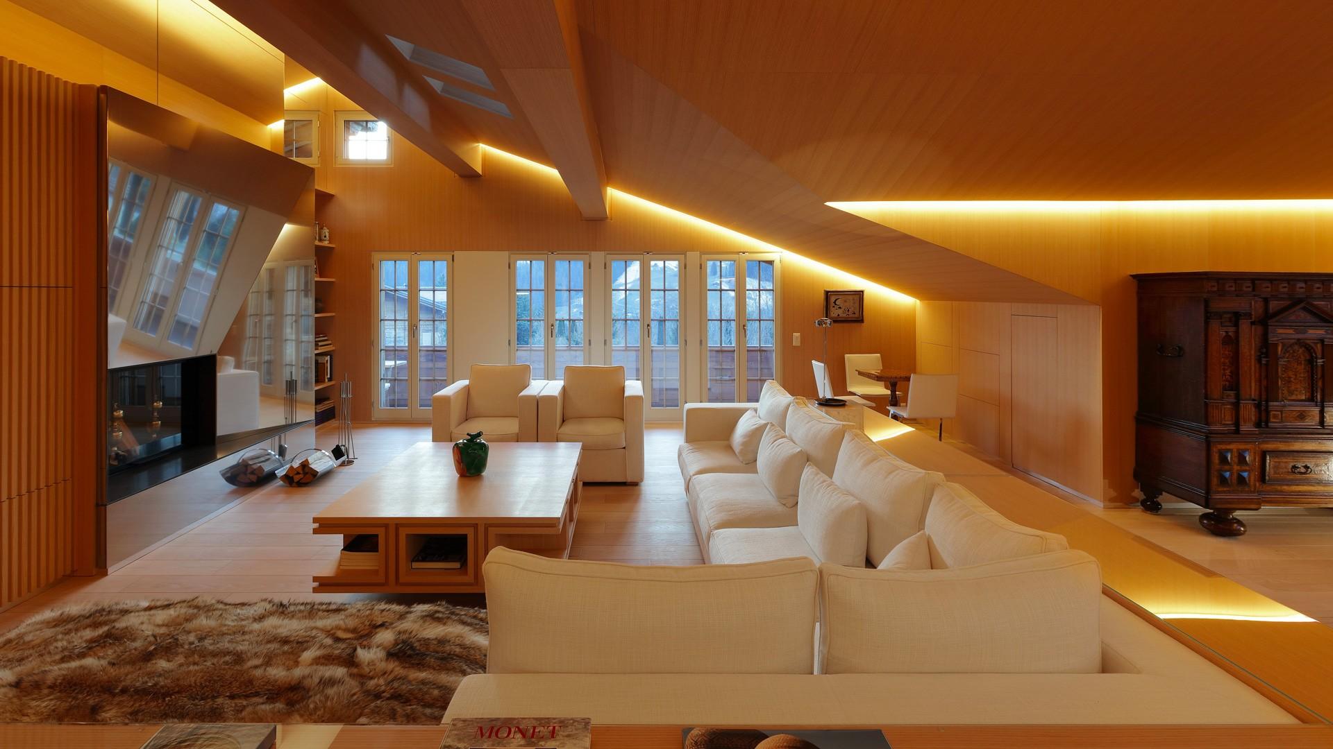 Poliform_contract_residential_ALPINA_APARTAMENTS_05_1920x1080px_gallery