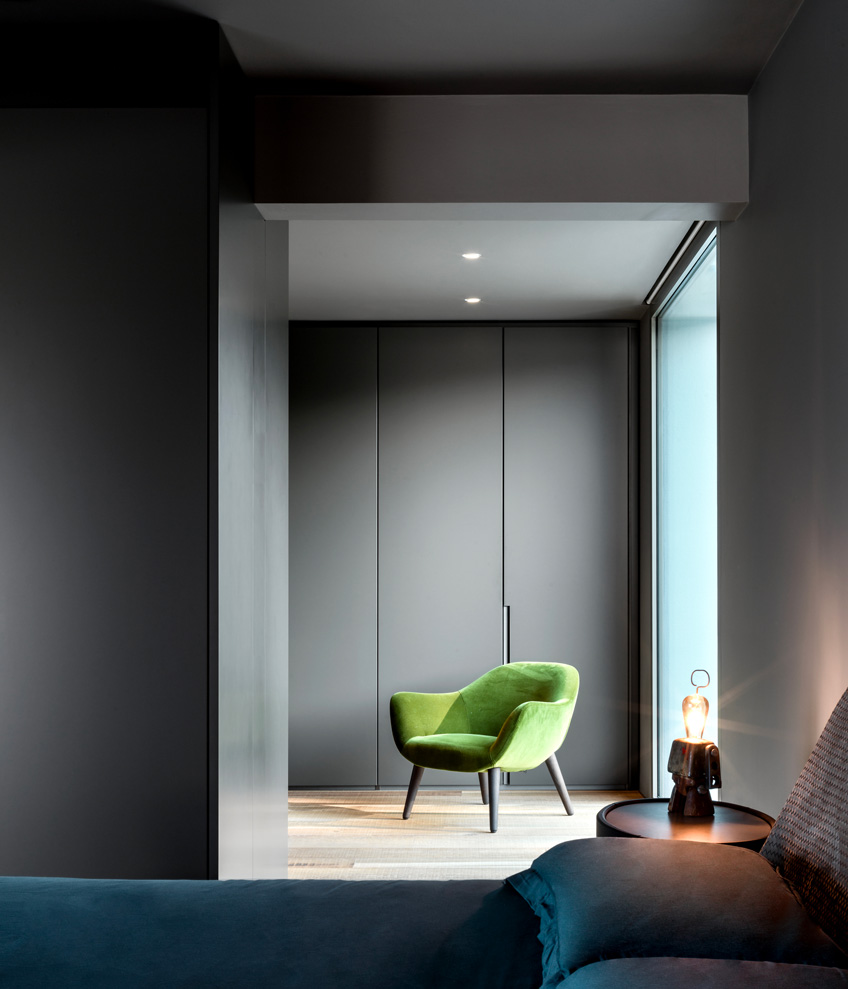 Poliform_contract_residential_VILLA_ALSERIO_05_834x989px_gallery