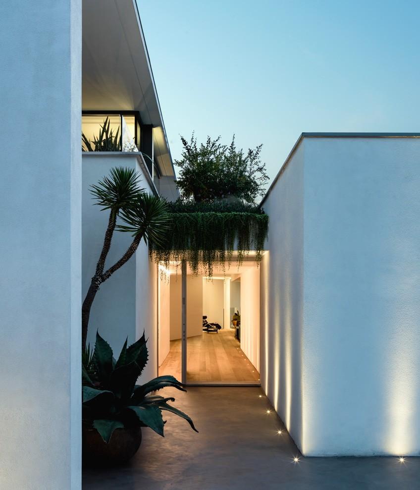 Poliform_contract_residential_VILLA_ALSERIO_06_834x989px_gallery
