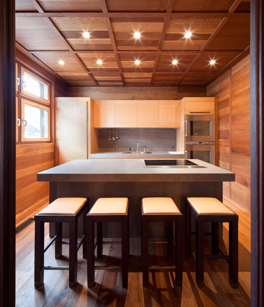 Poliform_contract_residential_VILLA_CHIMBULAK_06_834x989px_gallery