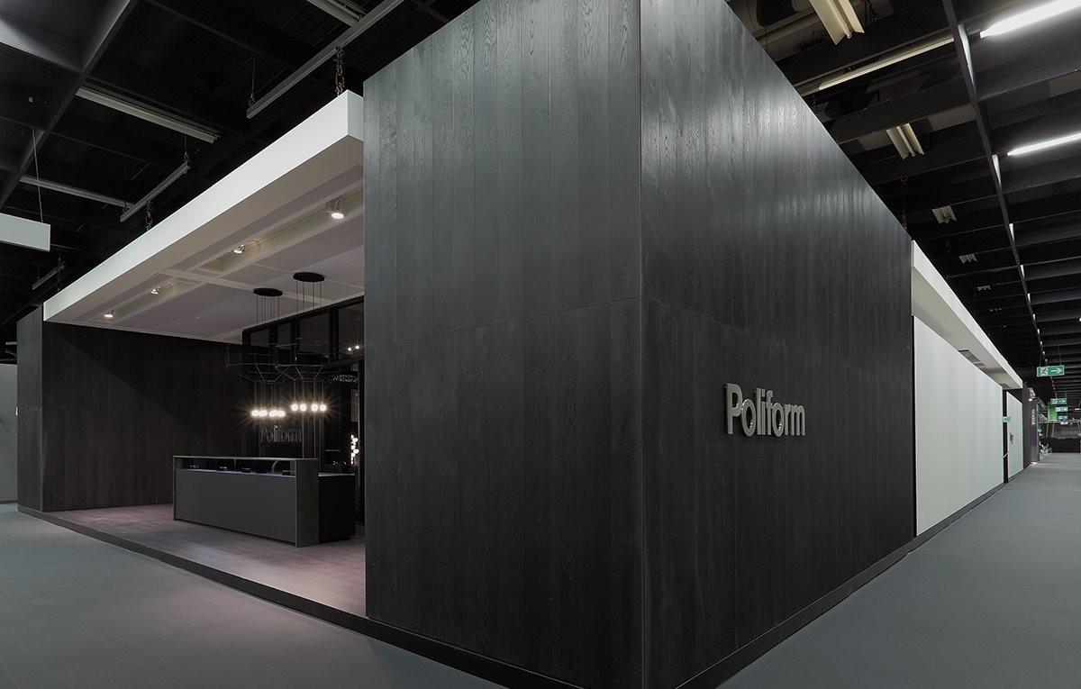 Poliform ad Imm Cologne 2015 2 122848