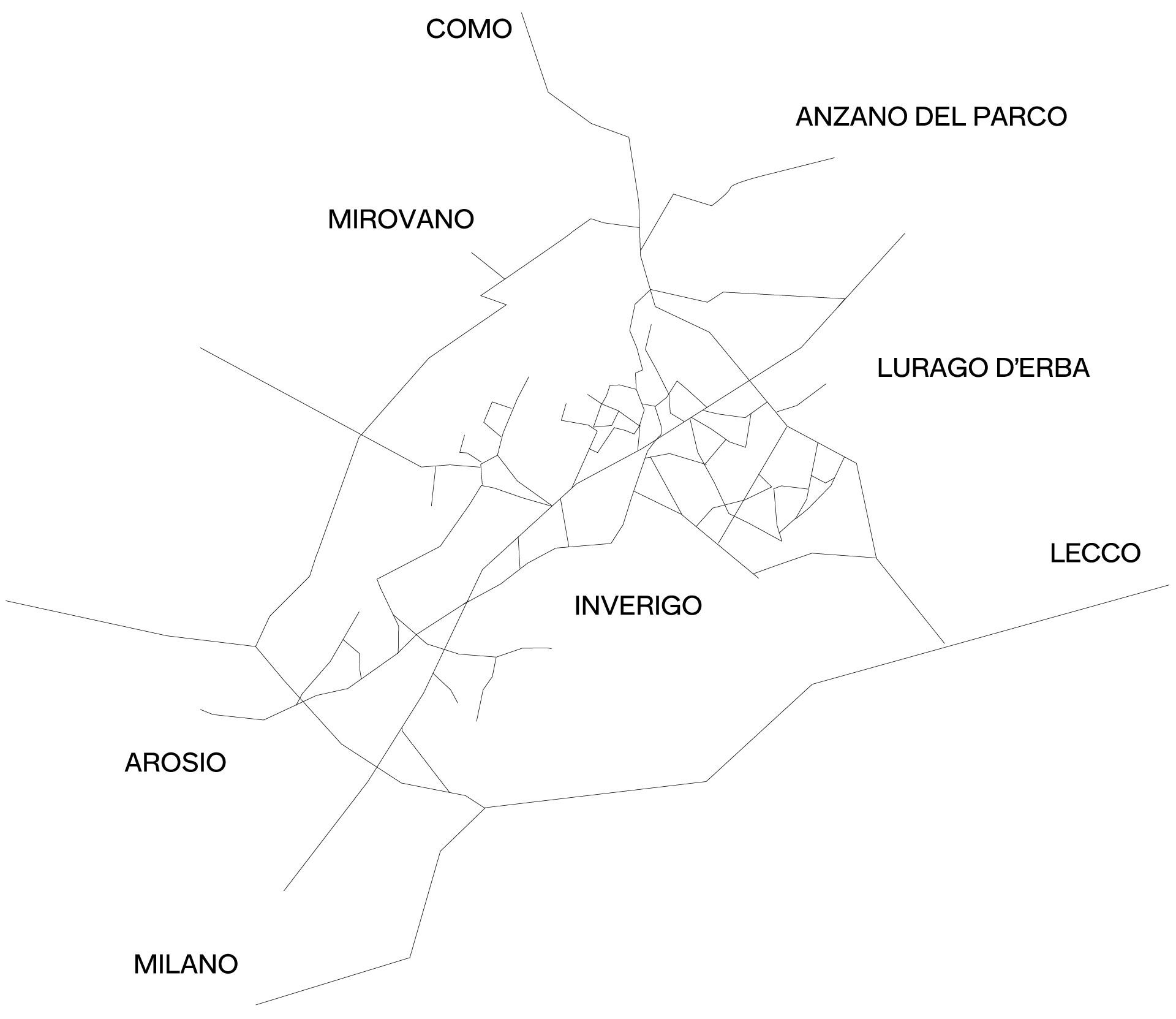 Poliform_Human_company_map 02