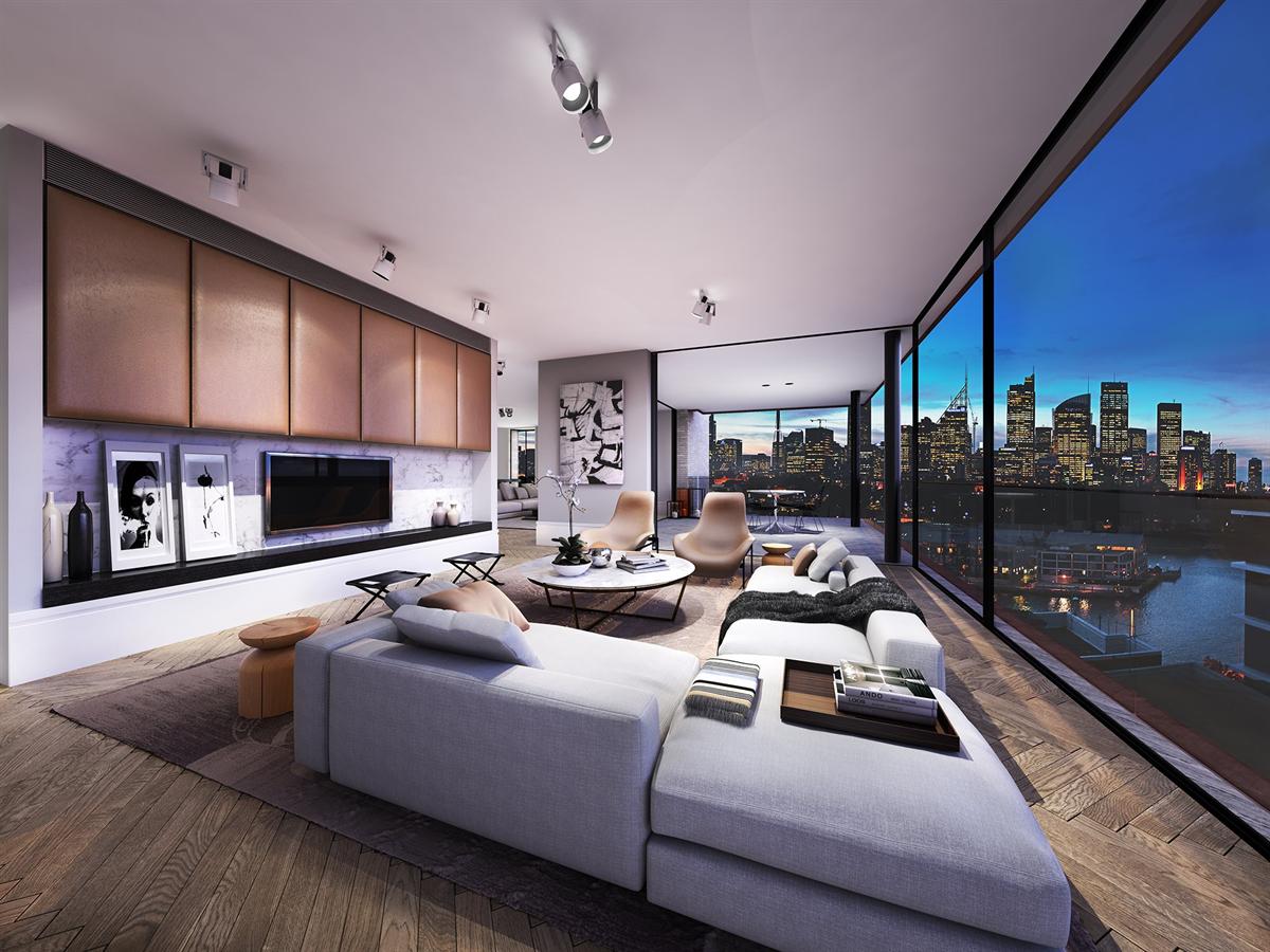 Wylde streeet apartments 2 122957