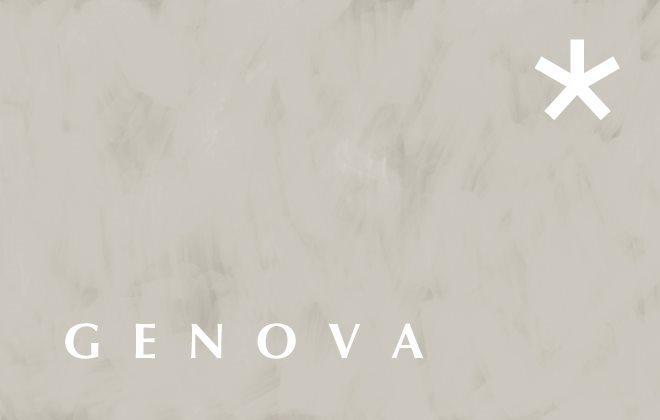 new opening genova660x420_1147751183
