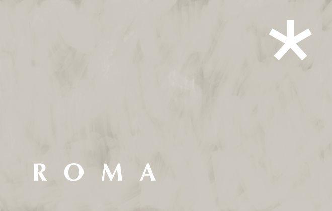 new opening roma_ 1249685948