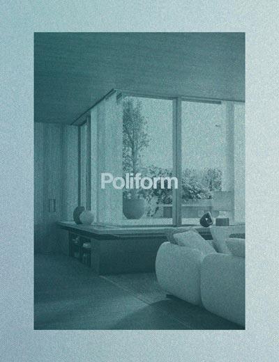 Poliform_Magazine_2021_400x520px