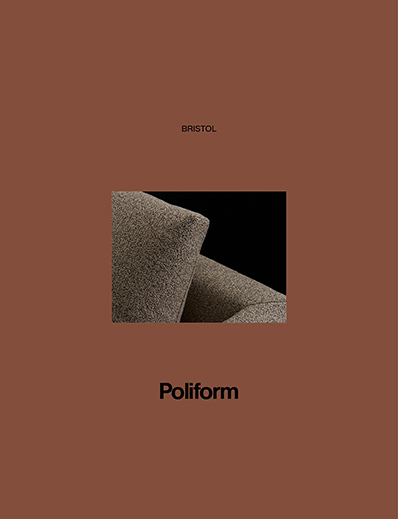 Poliform_Bristol_400x520px 1