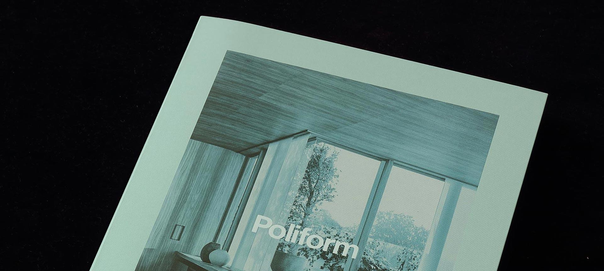 Poliform_NEWS_092021_STYLEBOOK_1920x864px_cover
